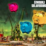 WIELKA SZTUKA WEDŁUG PAN DRAGONA VOL. 3