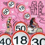 50, 40, 30, 18… ODLOT! CZYLI KARNETY Z BALONAMI